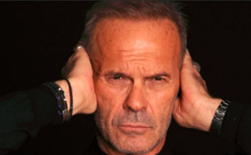 Πέτρος Κωστόπουλος: Το twitter κάνει πάρτι με την δήλωση ότι «ξεβλάχεψε» την Ελλάδα! Πρώτο trend η ατάκα! | tlife.gr