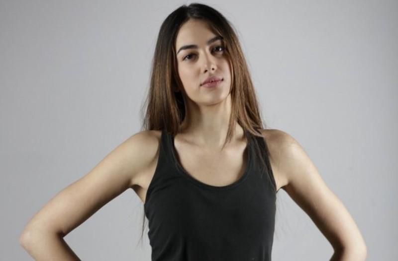 "Survivor: Το twitter ""τρολάρει"" δίχως τέλος την Ροδάνθη! | tlife.gr"