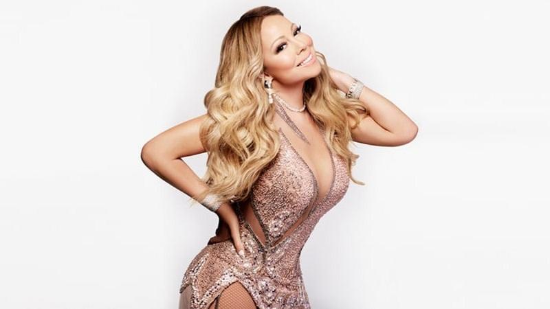 Mariah Carey: Αποκάλυψε ότι πάσχει από διπολική διαταραχή! | tlife.gr