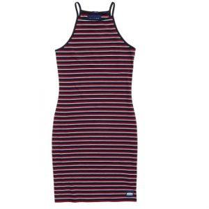 Φόρεμα Superdry