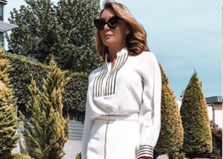 Τατιάνα Στεφανίδου: Το μήνυμά της την ημέρα των γενεθλίων της! [pic] | tlife.gr