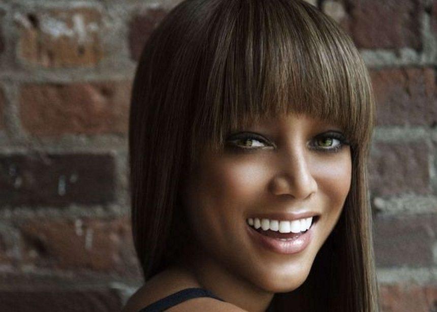 Tyra Banks: Άλλη μία πολυτελής μονοκατοικία που αποφάσισε να πουλήσει το super model! | tlife.gr