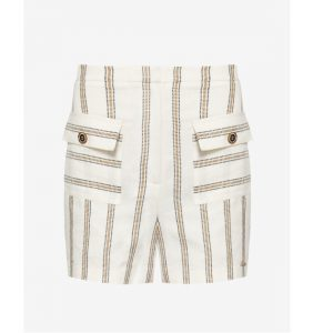 Shorts Ted Baker