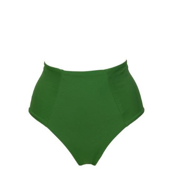 Beachwear - TLIFE 6c9bd9ded25