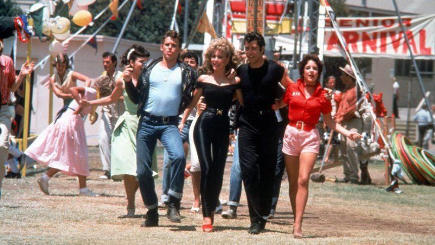 Το «Grease» επιστρέφει στις Κάννες 40 χρόνια μετά! | tlife.gr