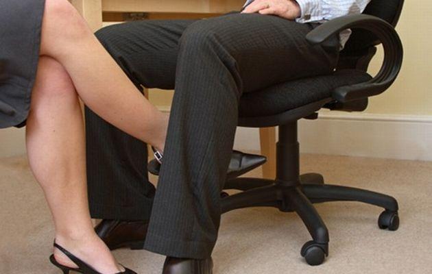 Σχέσεις στον χώρο εργασίας: Σε ποιες δουλειές οι εργαζόμενοι… έρχονται πιο κοντά   tlife.gr