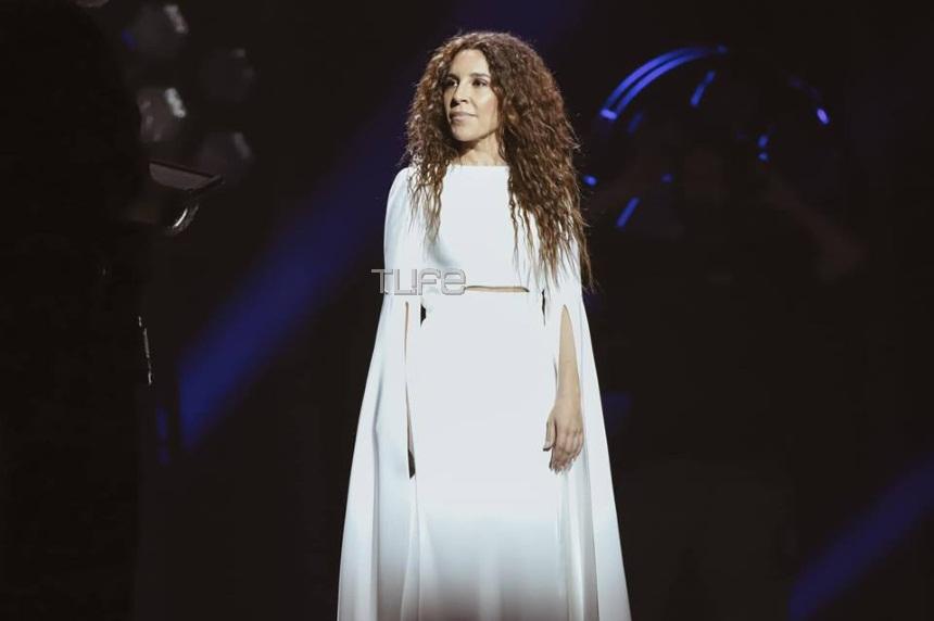 Γιάννα Τερζή: «Δεν θέλω να νομίζετε ότι είμαι εξαφανισμένη» Βίντεο | tlife.gr