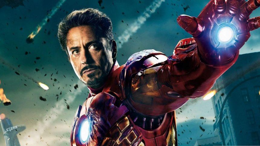 Εκλάπη η στολή που φορούσε ο Robert Downey Jr ως Iron Man! | tlife.gr