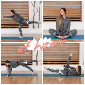 Αυτές οι πέντε απλές ασκήσεις αρκούν για να γυμνάσεις όλο το σώμα