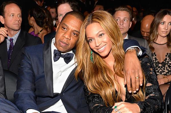 Δικαστικές περιπέτειες για τον Jay Z!   tlife.gr