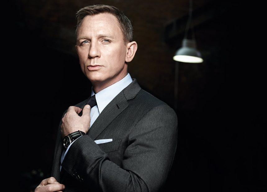 James Bond: Αύριο θα αποκαλυφθεί το καστ της νέας ταινίας! | tlife.gr