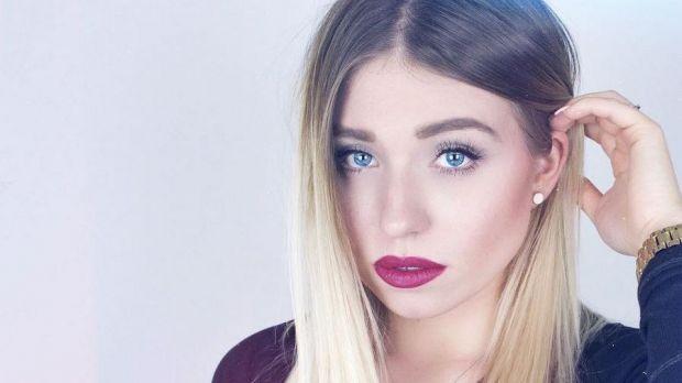 H «Bibi» Heinecke – Η βασίλισσα του Youtube | tlife.gr