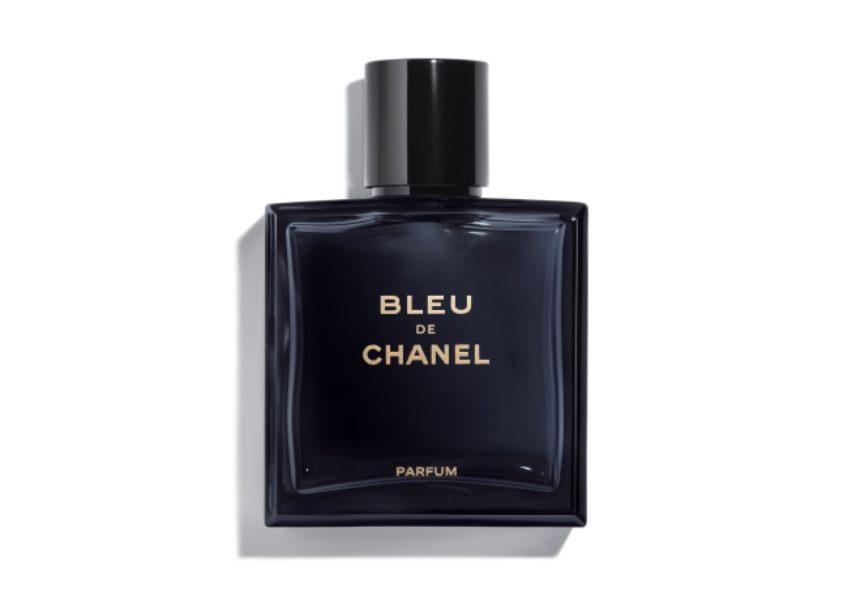 Θέλεις κάτι να σου φτιάξει τη μέρα; Είναι το νέο φιλμ του Bleu de Chanel Le Parfum με τον Gaspard Ulliel! | tlife.gr