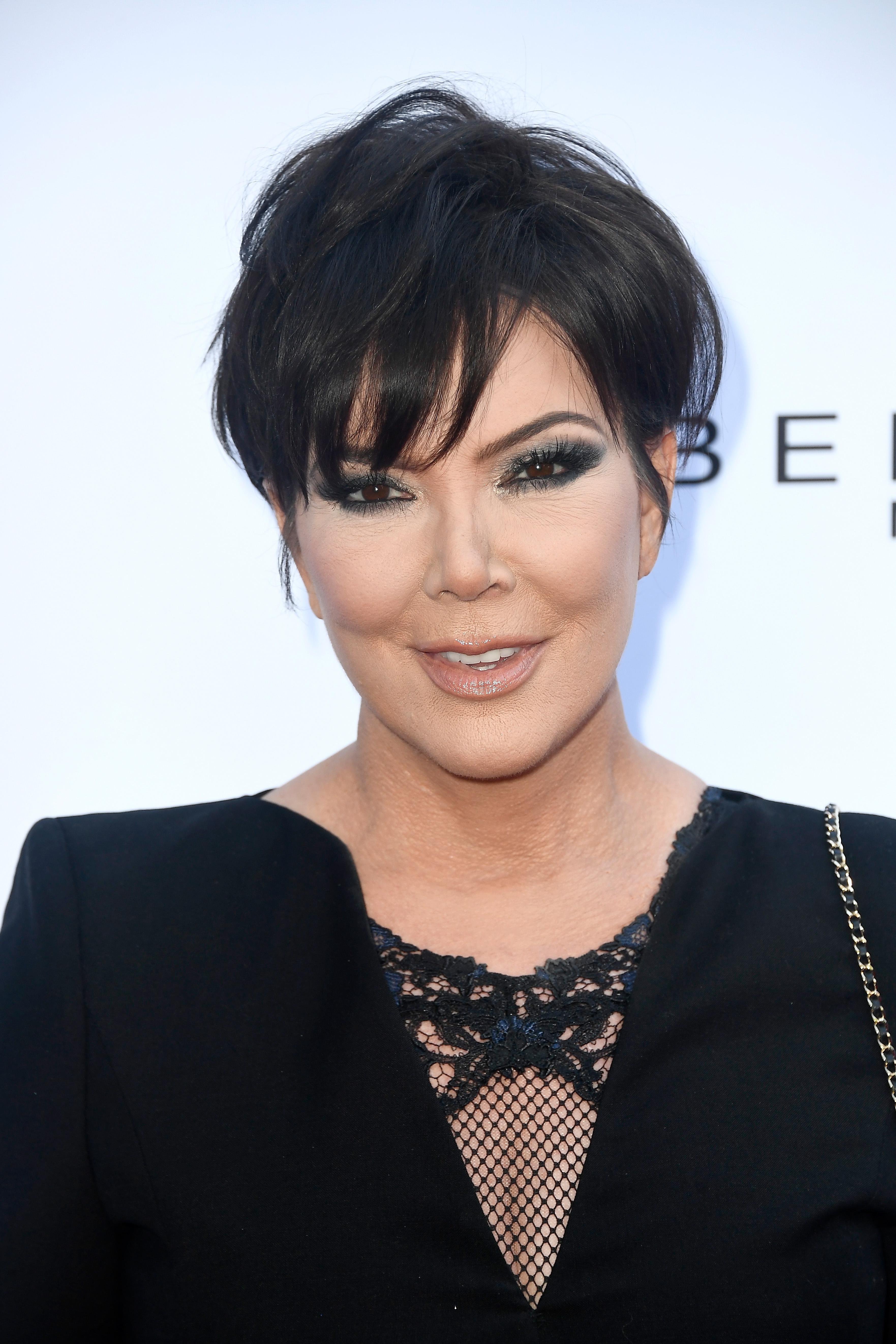 Η Kris Jenner χάκαρε τα Kylie Cosmetics! | tlife.gr
