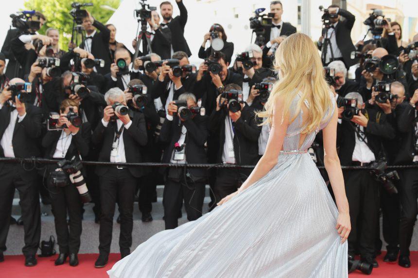 Κάννες 2018: αυτή θα είναι η σουίτα Dior που θα κάνουν μακιγιάζ οι διάσημες!   tlife.gr