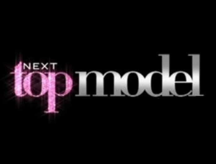 Δεν φαντάζεσαι ποια λαμπερή κυρία επιστρέφει στη τηλεόραση για ν ΄αναλάβει την παρουσίαση του «Next Top Model»! | tlife.gr