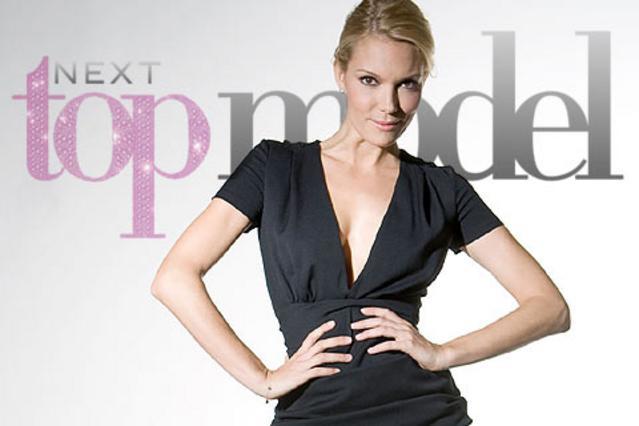 Θυμάσαι το «Next top model»; Επιστρέφει δριμύτερο στους δέκτες μας…   tlife.gr