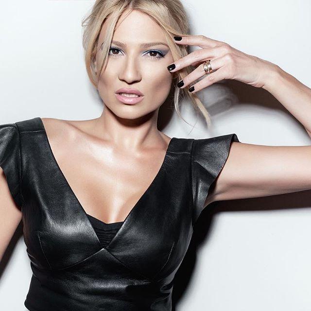 Φαίη Σκορδά: Οι τεταμένες σχέσεις της με τον ΑΝΤ1 και η προσέγγιση από άλλο κανάλι… | tlife.gr