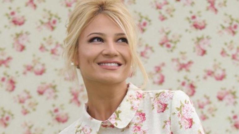 Αυτά είναι! Η Φαίη Σκορδά αποκάλυψε πως στον ΑΝΤ1 «στράβωσαν» με το «Πρωινό» και την αυστηρή κριτική στο «Game of Love»! | tlife.gr