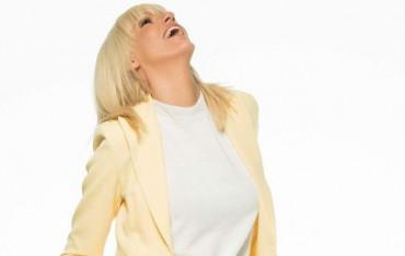 Σάσα Σταμάτη: Οι δηλώσεις της «καίνε» την Κωνσταντίνα Σπυροπούλου! Δεν φαντάζεσαι τι είπε… | tlife.gr