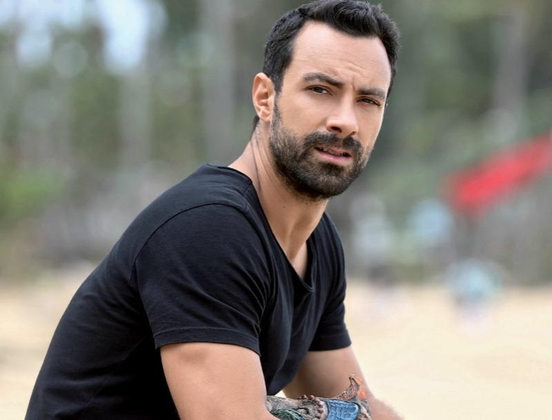 Σάκης Τανιμανίδης: Αποχωρεί από την παρουσίαση του «Survivor 3»; | tlife.gr