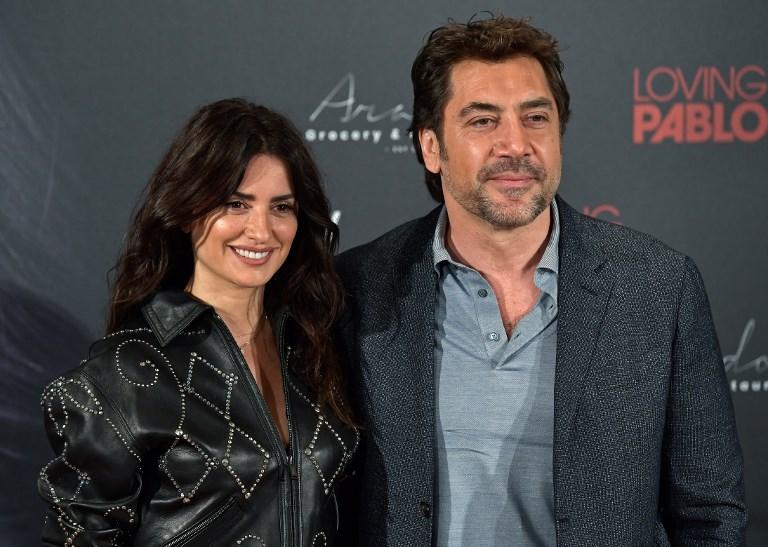 Penelope Cruz: Κι όμως πήρε τη ίδια αμοιβή με τον σύζυγό της, Javier Bardem!   tlife.gr