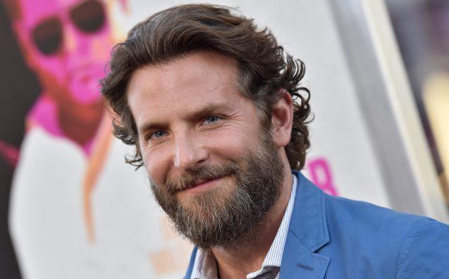 Ο Bradley Cooper στη μάχη κατά του καρκίνου | tlife.gr