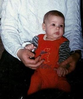 Το χαριτωμένο μωρό που βλέπεις, είναι σήμερα πρωταγωνίστρια του Τατουάζ! | tlife.gr