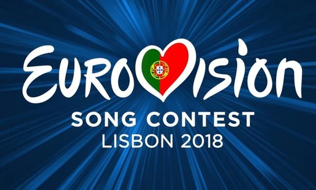 Απόψε ο δεύτερος ημιτελικός της Eurovision!