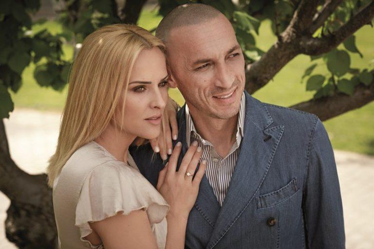 Έλενα Ασημακοπούλου: Οι τελευταίες προετοιμασίες λίγες μέρες πριν από τον γάμο της! Video | tlife.gr