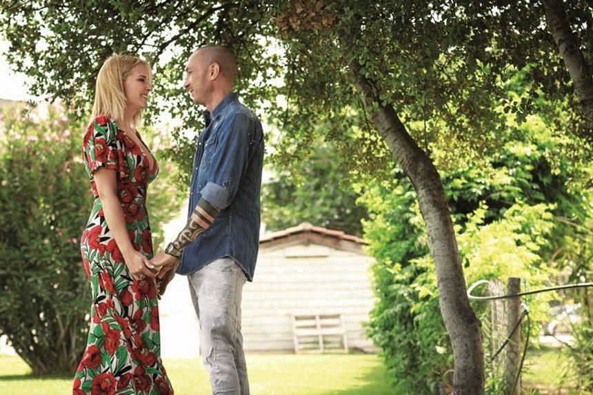 Έλενα Ασημακοπούλου: Η πρόταση γάμου από τον Μπρούνο Τσιρίλο και το γαμήλιο ταξίδι τους στην Μύκονο μετά τον γάμο   tlife.gr