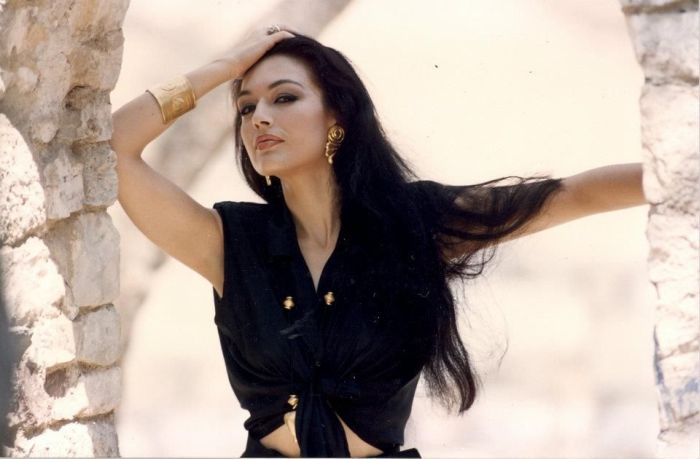 Ελένη Φιλίνη: Το ξέσπασμά της για τη Βάνα Μπάρμπα – «Σηκώνω τα χέρια ψηλά, δεν έχουμε αξίες, δεν έχουμε τίποτα!»