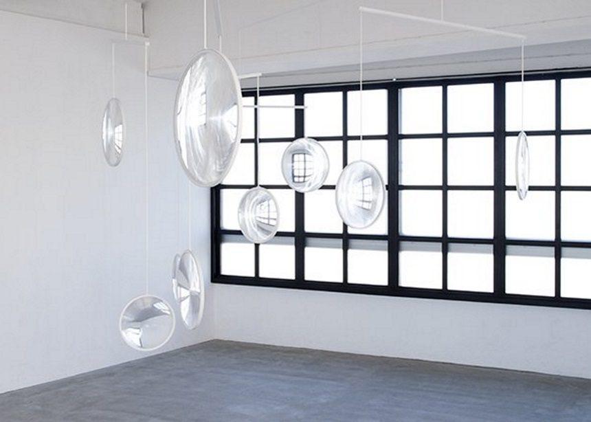 Focus: Ένα διακοσμητικό mobile που θέλει να φωτίσει το σαλόνι σου!   tlife.gr