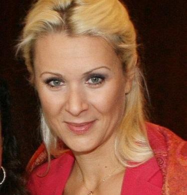 Συγκινεί η Κατερίνα Γκαγκάκη με τα τρυφερά λόγια για την μητέρα της που δεν ζει πια | tlife.gr