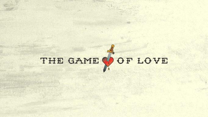 Το ξέρω ότι δεν σε νοιάζει, αλλά αυτός είναι νικητής του «Game of Love»! Και δεν είναι ο Γιάννης Λεβεντάκης… | tlife.gr