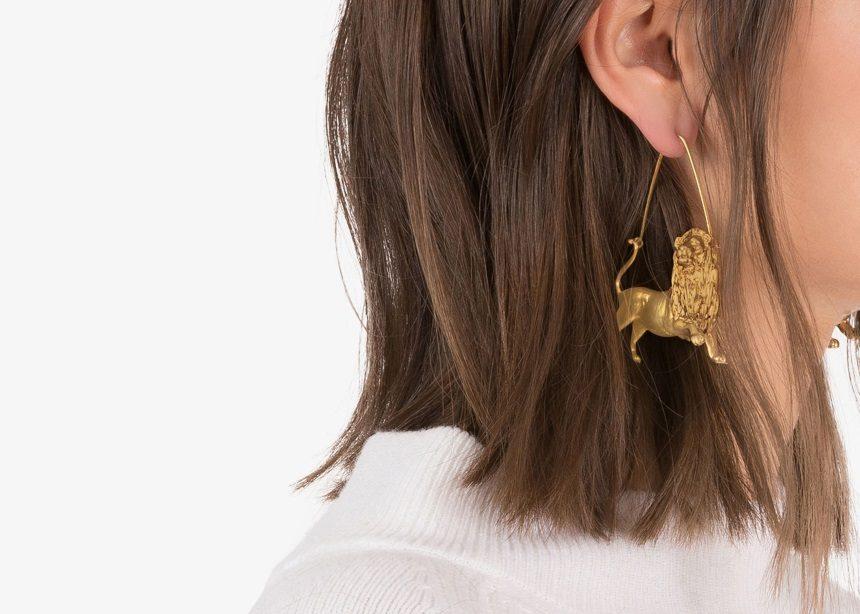 Ο Givenchy λανσάρει κοσμήματα με έμπνευση από το ζωδιακό κύκλο | tlife.gr