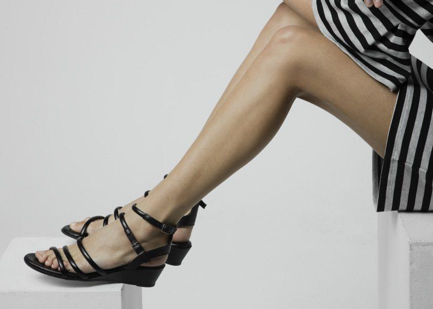 Σε αυτό το site θα βρεις τα πιο τέλεια παπούτσια για το καλοκαίρι… και είναι ελληνικό!   tlife.gr