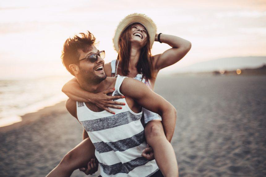 Ζώδια: Οι ερωτικές προβλέψεις της εβδομάδας (από 14 έως 20 Μαΐου 2018) | tlife.gr