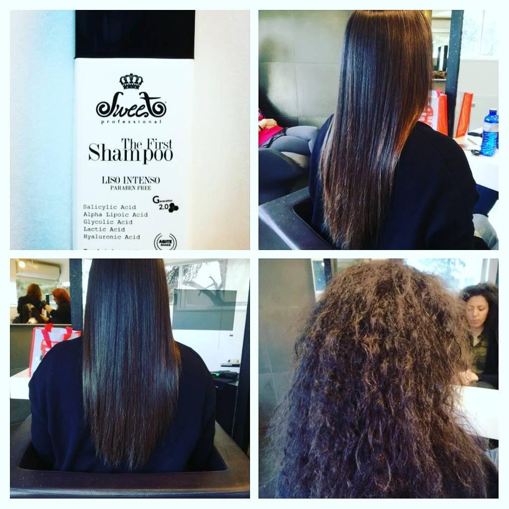 Κερατίνη για ολόισια μαλλιά  πόσο κάνει ee89a4a0168