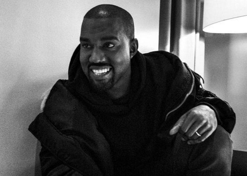 Kanye West: Ο διάσημος rapper ετοιμάζεται να… επεκτείνει τα Yeezy με νέο τμήμα Home   tlife.gr