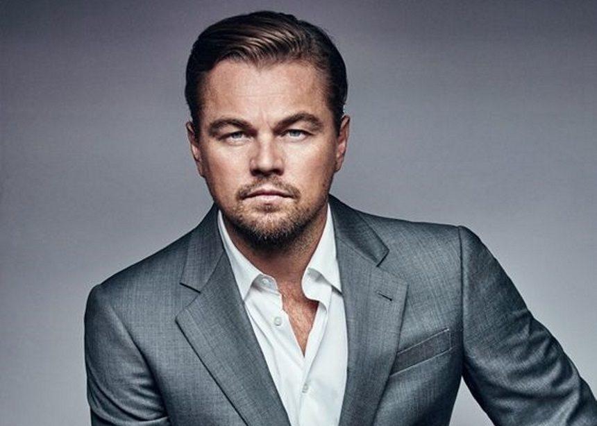 Leonardo DiCaprio: Μία νέα προσθήκη στην εκτενή λίστα των πολυτελών κατοικιών του! | tlife.gr