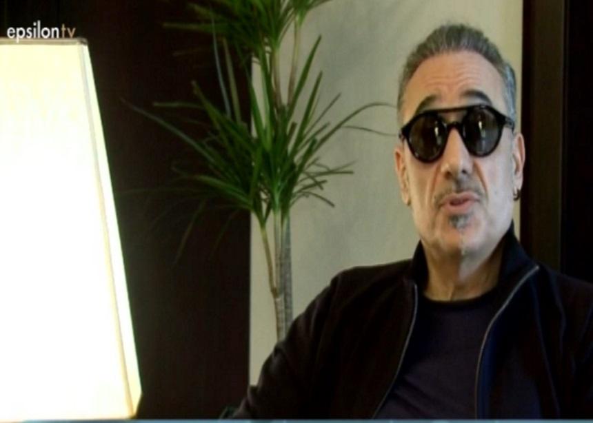 Συνεχίζονται οι αντιδράσεις για τη συναυλία του Νότη Σφακιανάκη στην Αλβανία – Τι λέει στην Tatiana Live δημοσιογράφος αλβανικού καναλιού | tlife.gr
