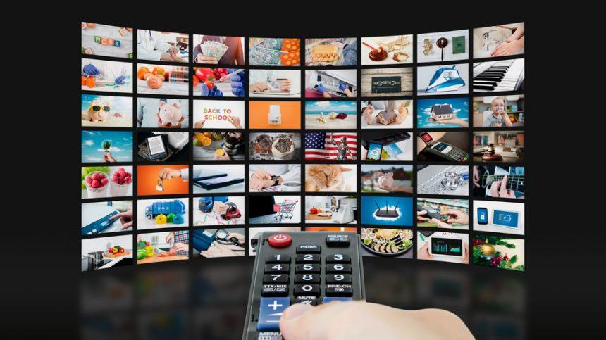 Ποιος παρουσιαστής φεύγει από τον Ant1 για άλλο κανάλι και… δυο εκπομπές; Το βίντεο που έσβησε… | tlife.gr