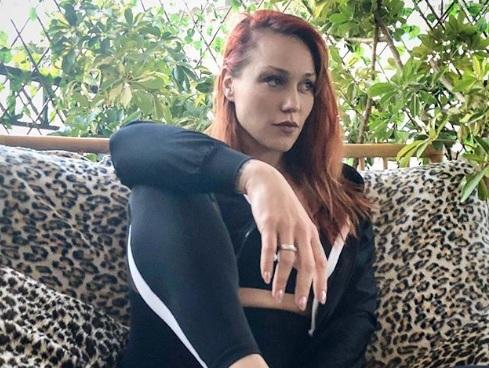 Πηνελόπη Αναστασοπούλου: Έκανε ριζική αλλαγή στα μαλλιά της! [pics,vid] | tlife.gr