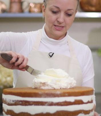 Πρίγκιπας Harry – Meghan Markle: Έχουμε τη συνταγή της πριγκιπικής γαμήλιας τούρτας! | tlife.gr