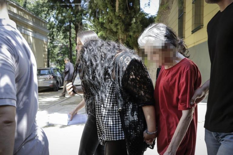 Νεκρό βρέφος στην Πετρούπολη: Ψυχολόγος θα εξετάσει την 19χρονη που ομολόγησε ότι σκότωσε το μωρό | tlife.gr