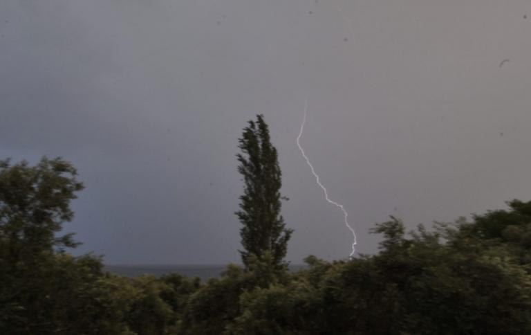 Καιρός: Και νέο έκτακτο δελτίο καιρού από την ΕΜΥ!   tlife.gr