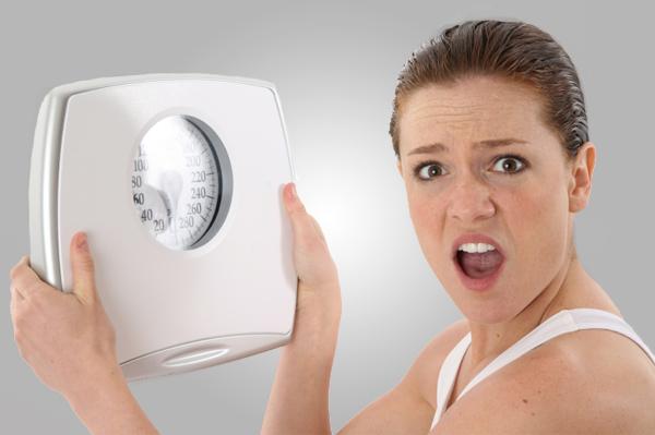 Δίαιτα: 3 μεγάλα λάθη που σίγουρα κάνεις κι εσύ!   tlife.gr
