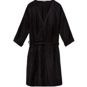 Kimono dress Scotch & Soda