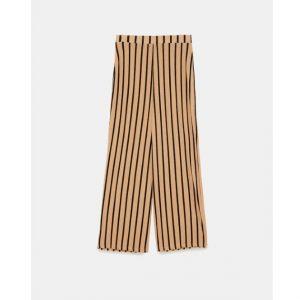 Παντελόνα Zara